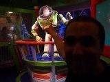 Buzz et Buzz