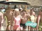 Britney Spears- Pepsi Commercial