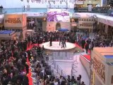 Prince of Persia: The Sands of Time - World Premiere at ...