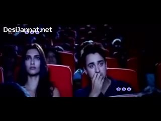 [desijannat.net[ I Hate Luv Stories 2010 PDvd Part 1