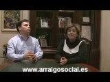 Abogado penalista en Madrid explica el tema del indulto