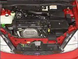 Used 2002 Ford Focus New Bern NC - by EveryCarListed.com