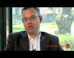 Solidarité numérique Sylvain Lambert