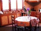 A vendre maison - Champigny sur Marne (94500) - 600m² - 900