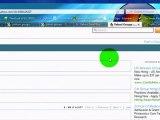 Mega Yahoo Groups Traffic – Yahho Groups
