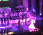 Concert at Radio City: Diana Ross - Endless Love