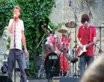 Illyana - Bleed Like Me (Live au Parc Rivière - Bordeaux)