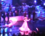 Concert at Radio City: Diana Ross - Theme from Mahogany