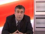 Franchise NOUVELLES FRONTIERES : Philippe Caperan
