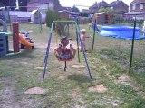 mon fils ryan