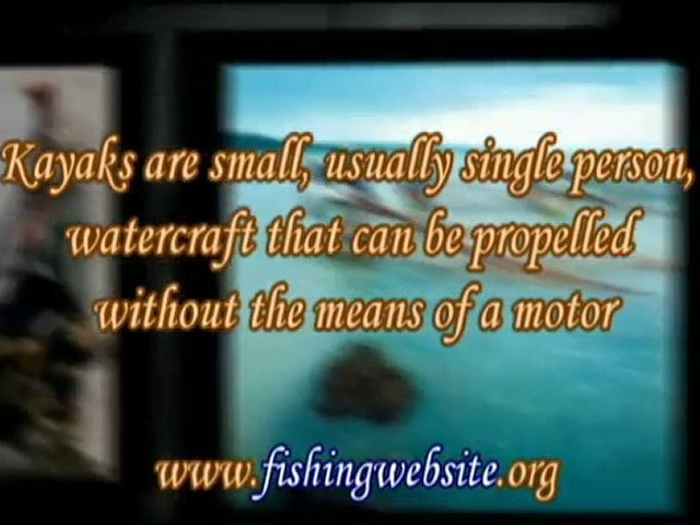 Catfish Fishing Secret Weapon – Bass Fishing Tips