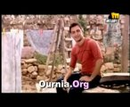 iWan Oul Tany www.ournia.org ايوان - قول ان شاء الله
