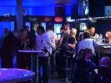 Bar Ambiance Le Garage - soirées dj, soirées à thème, bar ro