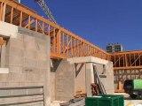 construction de maison en ossature bois Seine Maritime 76