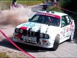 Rallye d'Abbeville - Baie de Somme 2010
