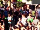 Summerjam 2010 (HD Slowmotion Impression)