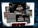Rap Beats Maker Best Beat Making Software Rap Beats Maker