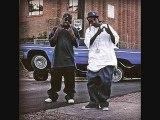 Lil' Boss - I Keep It Gangsta (Feat. Various Artists)