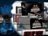 Download Rap Beats Make Rap Beats Best Beat Making Software