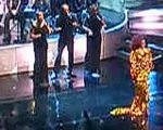 Concert at Radio City: Diana Ross - I Will Survive