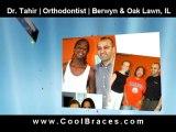 Berwyn Orthodontist Invisalign Berwyn Braces Berwyn Braces