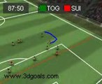 Live Rugby My p2p:Watch International Rugby Events between N