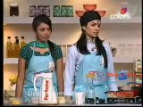 Kitchen Champion - 7th July 2010 - Pt3