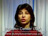Buteyko Center USA - Natural Breathing Cure Workshop ...