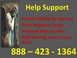 Automobile Donate - Car Donations Charity - Donate Junk Car