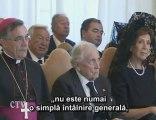Papa: Cuvântul lui Cristos este totdeauna tânăr