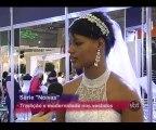 01 - Tradição e modernidade nos vestidos de noiva