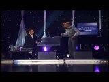 2003 Scott & Friends I Love Piano