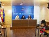 20.768 alumnos optan a la oferta educativa de la consejería