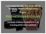 Grown ups Totally Free Film See it Now 100% Working Part 1/9