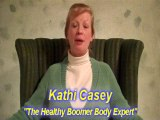 best relief of hot flashes and night sweats-night sweats an
