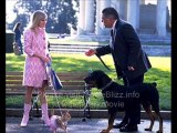 Legally Blonde 2 Red, White and Blonde (2003) Part 1/16