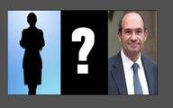 Affaire Bettencourt: révélations... contradictoires