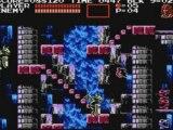 Longplay - Castlevania 3 (NES)
