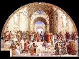 (06.09. Bölüm) Şahin Uçar Tarih Felsefesi Konuşmaları
