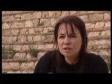 Film: PAROLES DE DANSES - Maguy MARIN