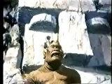 Ray Harryhausen Music Video Tribute, Ray Harryhausen