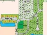 Homes for Sale - LOT 93 Foxgrove Dr - Coal City, IL 60416 -