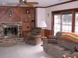 Homes for Sale - 610 River Dr - Mayville, WI 53050 - Coldwel
