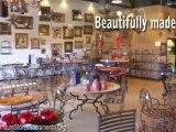 Furniture Stores Sacramento