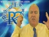 RussellGrant.com Video Horoscope Leo July Friday 9th