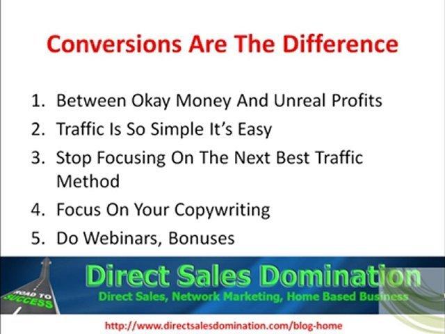 Multilevel Marketing, Multilevel Marketing Scams