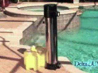 Delta UV is BIO-UV's subsidiary