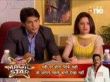 Jaane Pehchaane Se Yeh Ajnabi-9th july-Part-4