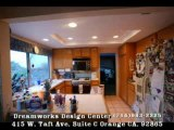 Kitchen Remodeling Orange County | Cabinets for Kitchens