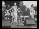 Guma Guma - Hope and Promises- Festival M comme Musique 2010